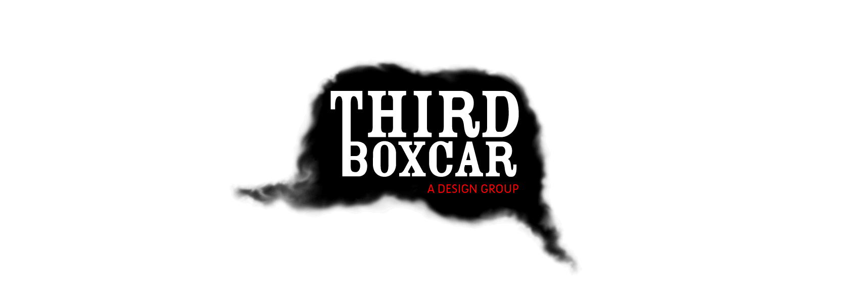 Third Boxcar - a design group
